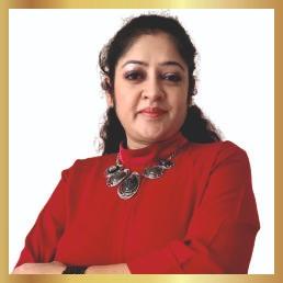 Payalh Agarwwal